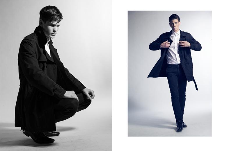 Ivan-by-Daniel-Gossmann-Stella Models-01