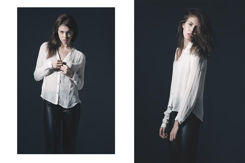 Aiste IMG by Daniel Gossmann_06