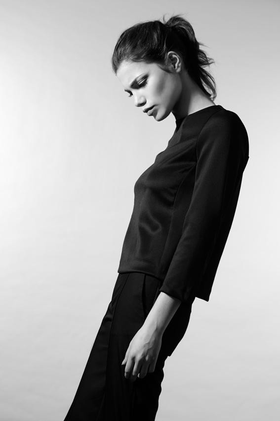 Amina Dagi by Daniel Gossmann_5