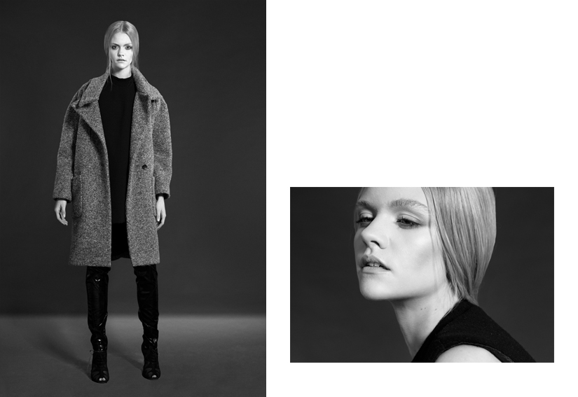 Brandy MacDonald by Daniel Gossmann for Wilhelmina Models New York 2 Kopie