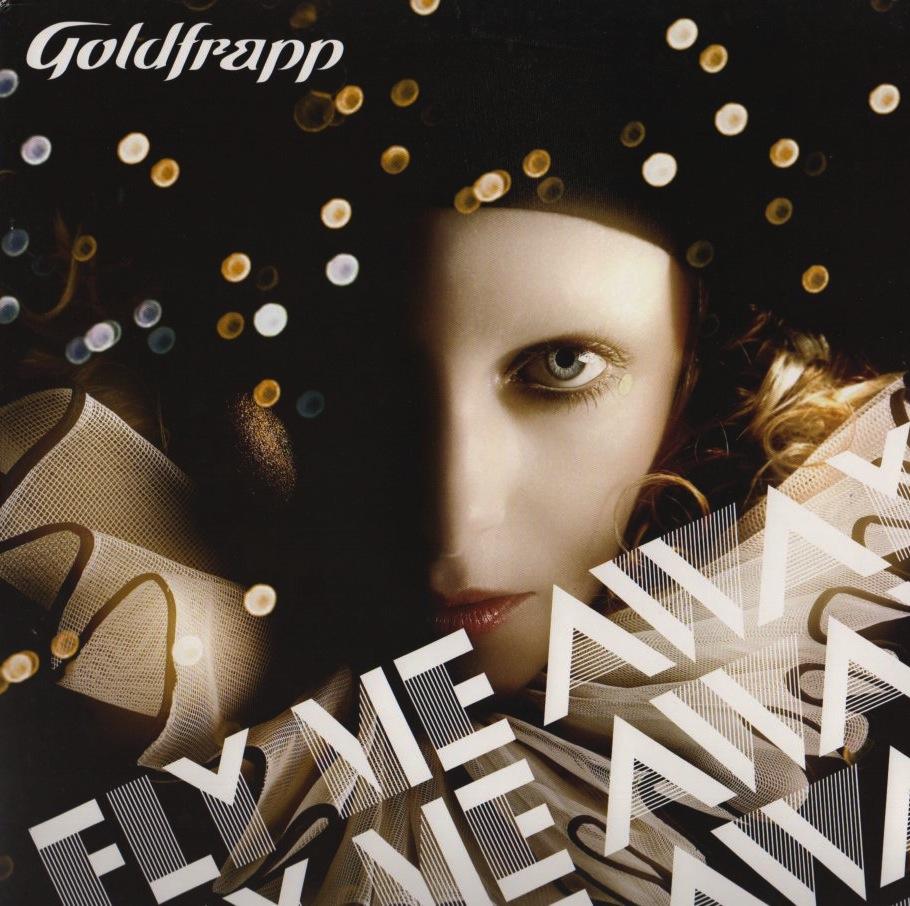 Goldfrapp-Flyme-001