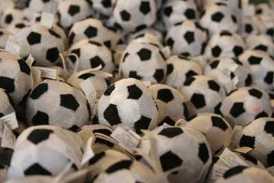 Fussball_WM.jpg