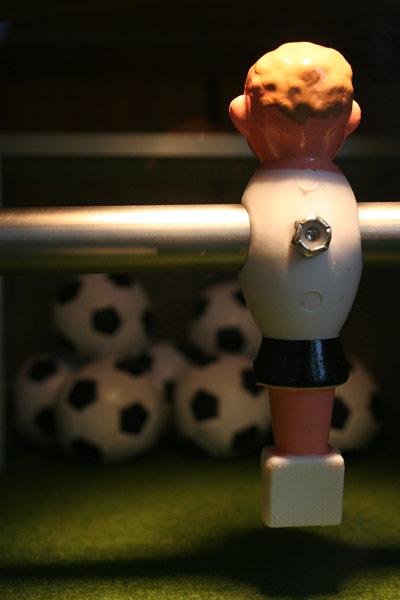 Fussball_WM_002_400.jpg