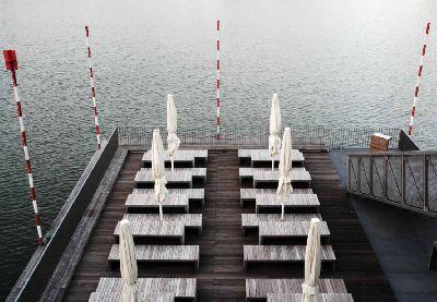 Hafen Cafe 1024.jpg