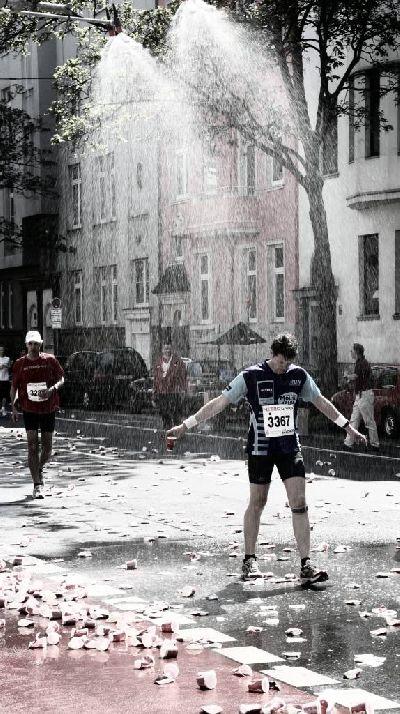 marathon001.jpg