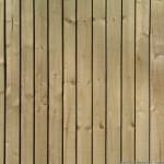 wooden_plank