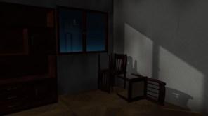 room_3_off