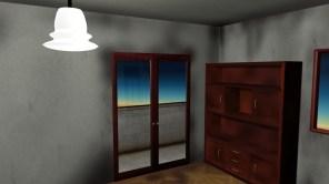 room_4_on
