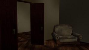 room_n1_off