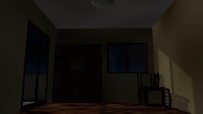room_n2_off