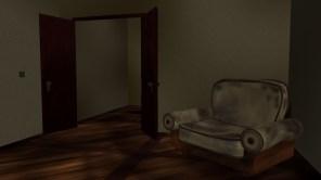 room_n3_off