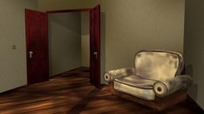 room_n3_on