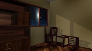 room_n7_on