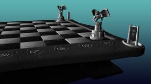 chessboard_1