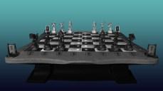 chessboard_10