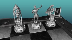 chessboard_14_ao