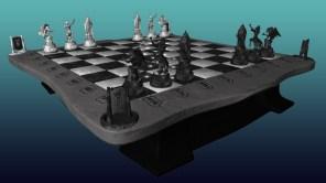 chessboard_15_ao