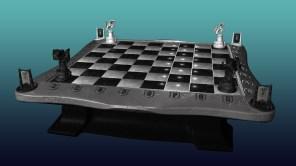 chessboard_2