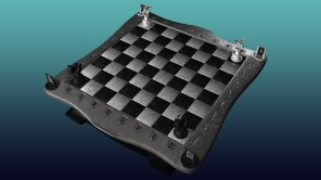chessboard_3