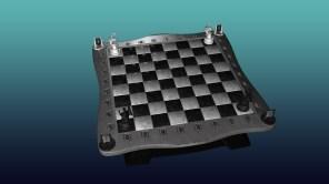 chessboard_4