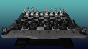 chessboard_20_ao_light