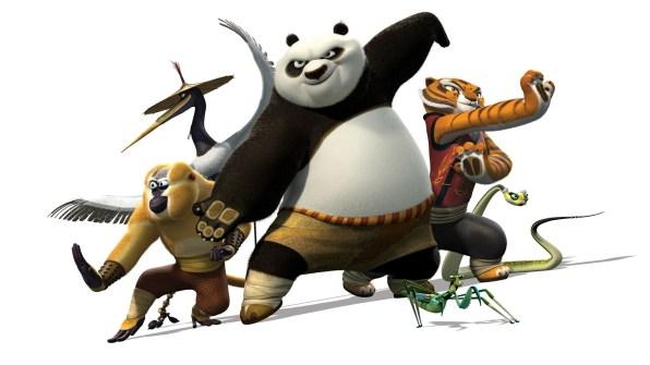 2011-Kung-Fu-Panda-2-HD-Wallpapers-HD-Desktop-Wallpapers-2011_kung_fu_panda_2_hd-1920x1080