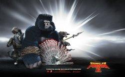 Kung-Fu-Panda-2-2166