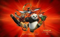 Kung-Fu-Panda-2-2168