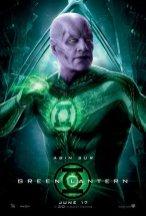 green_lantern_ver17