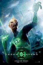 green_lantern_ver8