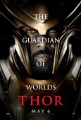 thor_ver9_xlg