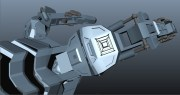 robot_arm_02