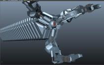 robot_arm_06