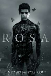 ROSA_CHARACTER_POSTER_A