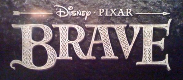 Disney-Pixar-Brave