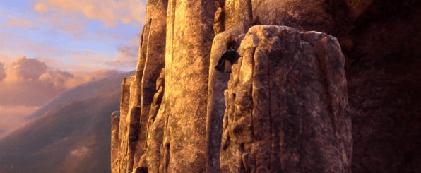 I'm_climbing_a_cliff_for_no_reason_at_all
