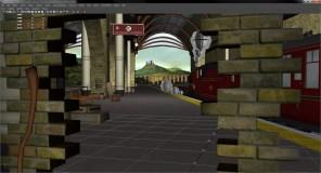 hp_station_02