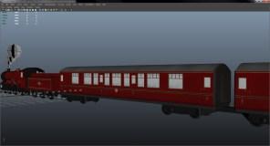 hp_train_01