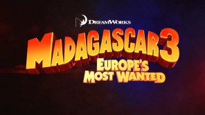 madagascar-3-europe-s-most-wanted_05