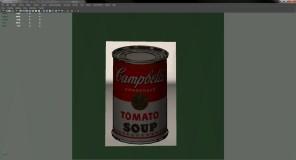 campbells-soup-09