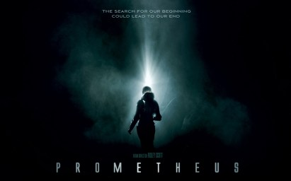 Prometheus-2012-Movie