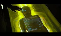 Prometheus-Movie-Official-Trailer