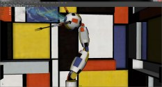 mondrian-viewport-02