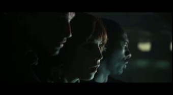 movie-montage-prometheus-10236
