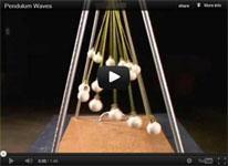 pendulum-in-real-life