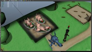 3-pigs-screenshot_04