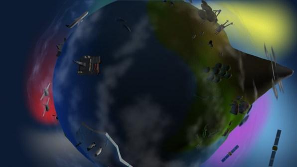 3d_planet_render_01