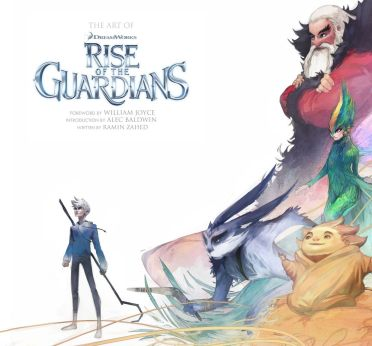 rise-of-the-guardians_01