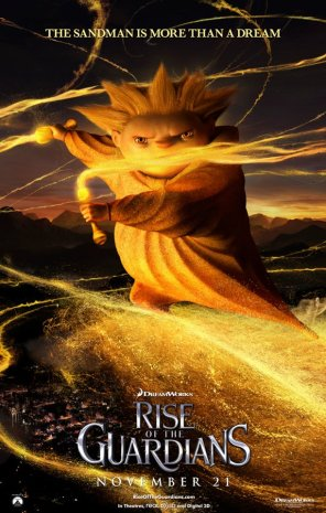 rise-of-the-guardians_04