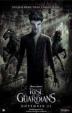 rise-of-the-guardians_06
